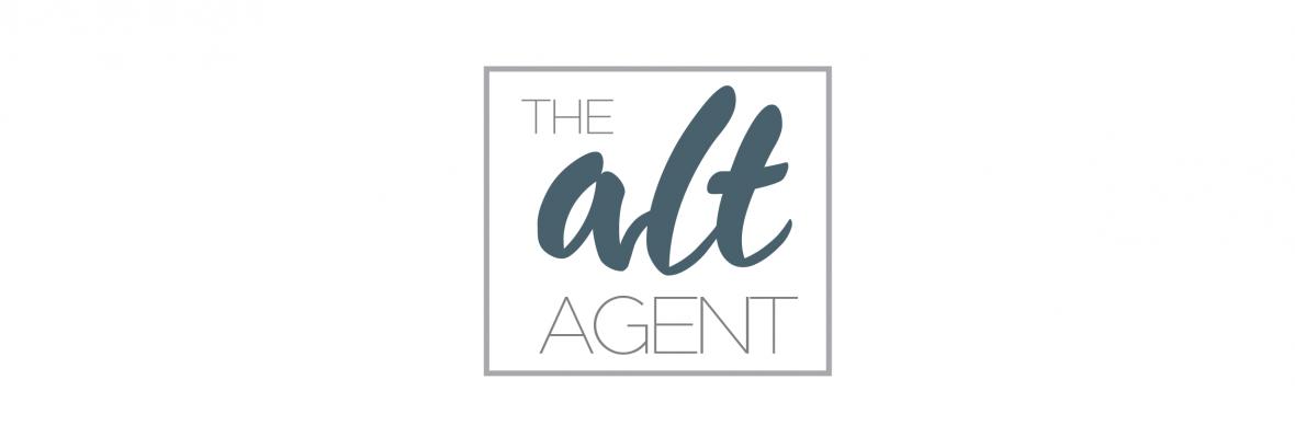 The ALT Agent